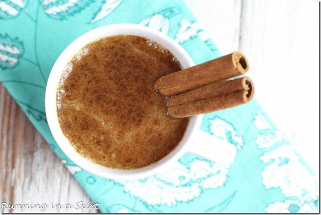 Easy Chai Tea Recipe-28-2