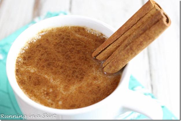 Easy Chai Tea Recipe-30-4
