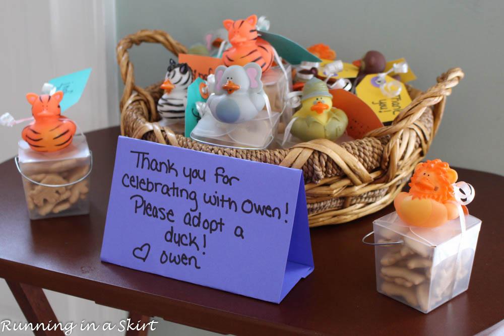 Owen's 1st Birthday-9-3