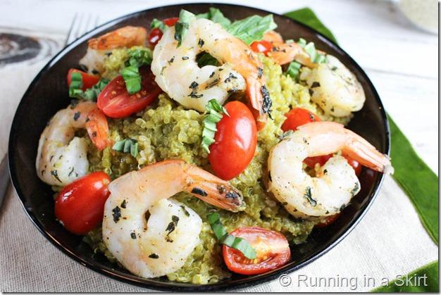 Pesto Quinoa-21-6