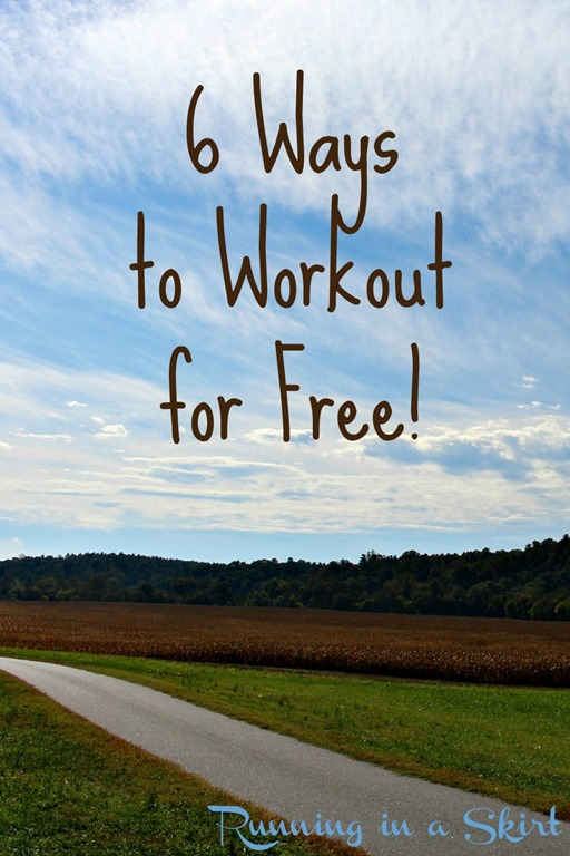 6waystoworkoutforfree.jpg