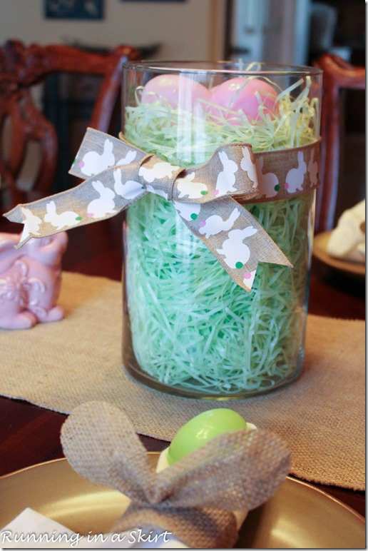 Easter Decor-22-10