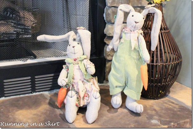 Easter Decor-7-4