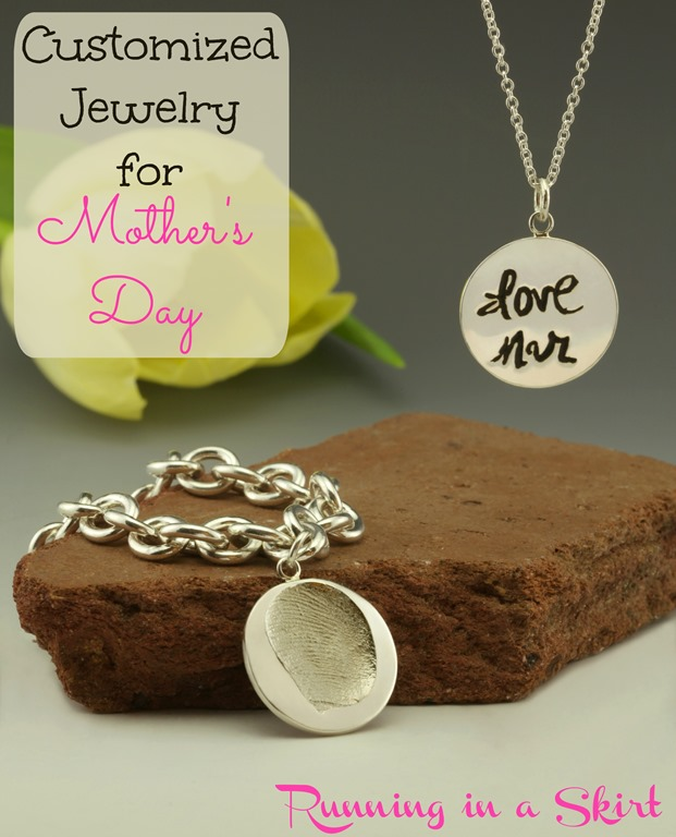 CustomizedJewelryforMothersDay.jpg