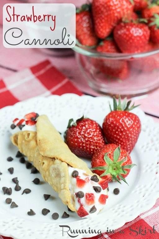 strawberrycannolipin.jpg