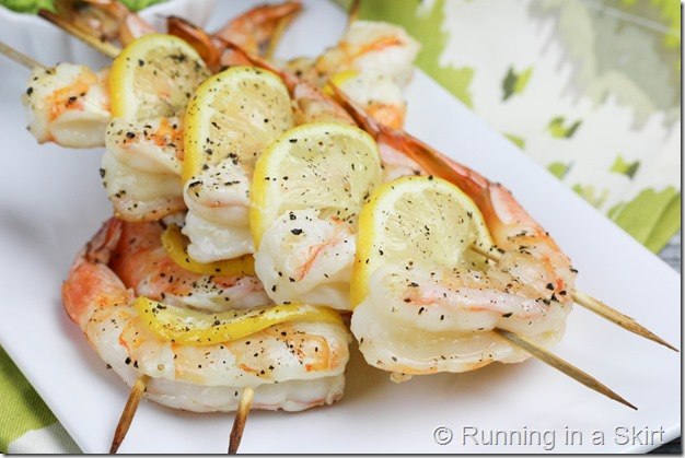 Grilled Shrimp Dipping Sauce-32-8