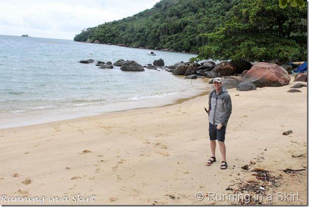 Ilha Grande Blog-25