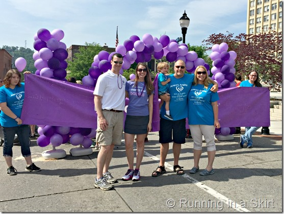 march for babies asheville 2015 julie wunder edit