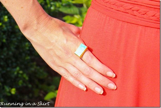 Summer Jewelry Asheville-255-4