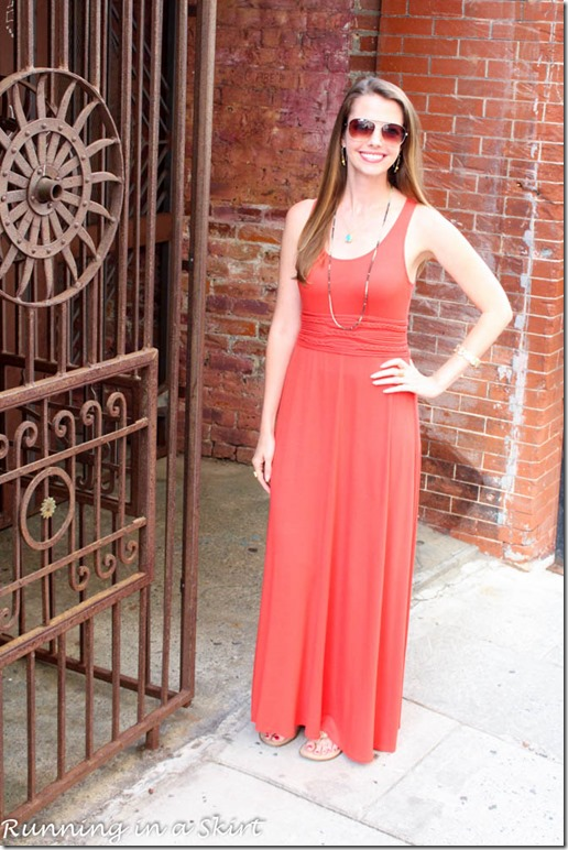 Summer Jewelry Asheville-39-1
