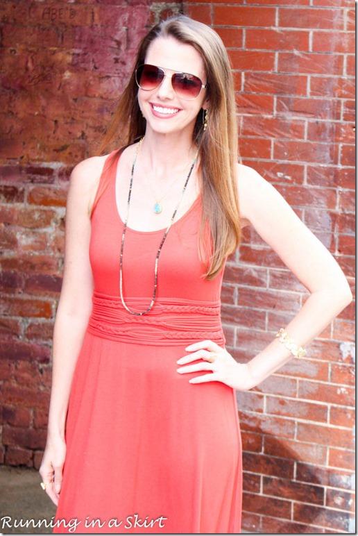 Summer Jewelry Asheville-57-2