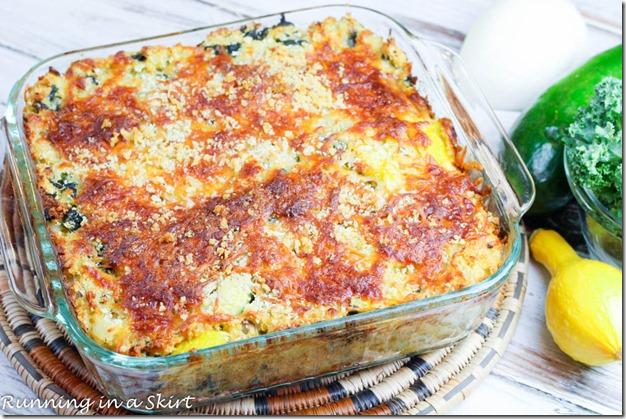 healthy summer squash casserole-25-2