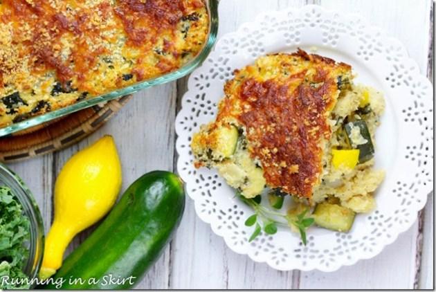 healthy summer squash casserole-42-5