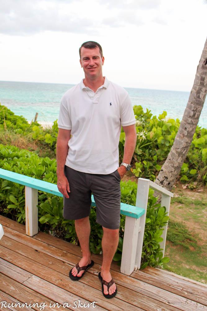 Bahamas, Elbow Cay, August 2015-143-1