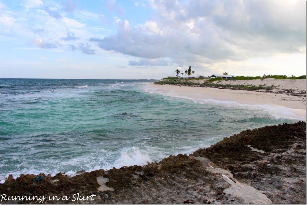 Elbow Cay, Hope Town Bahamas