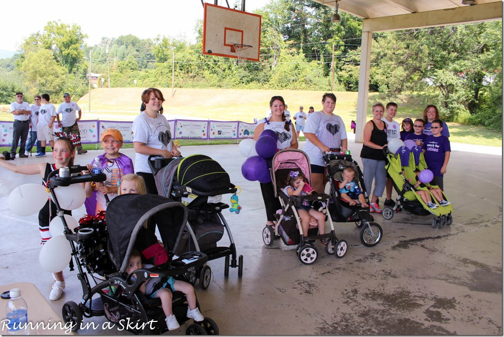 March for Babies Haywood County-34-9