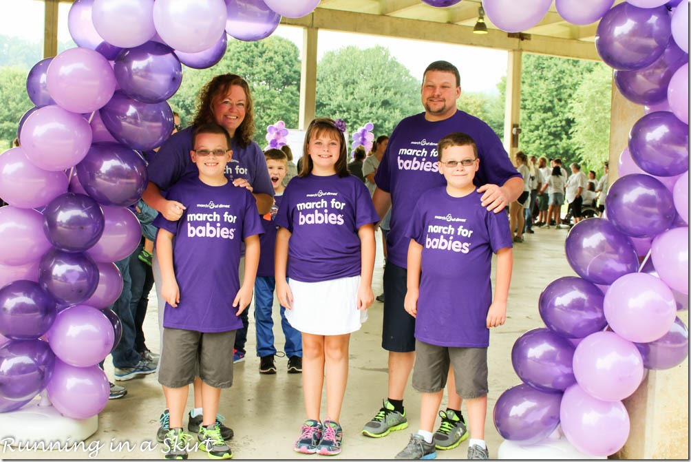 March for Babies Haywood County-8-2
