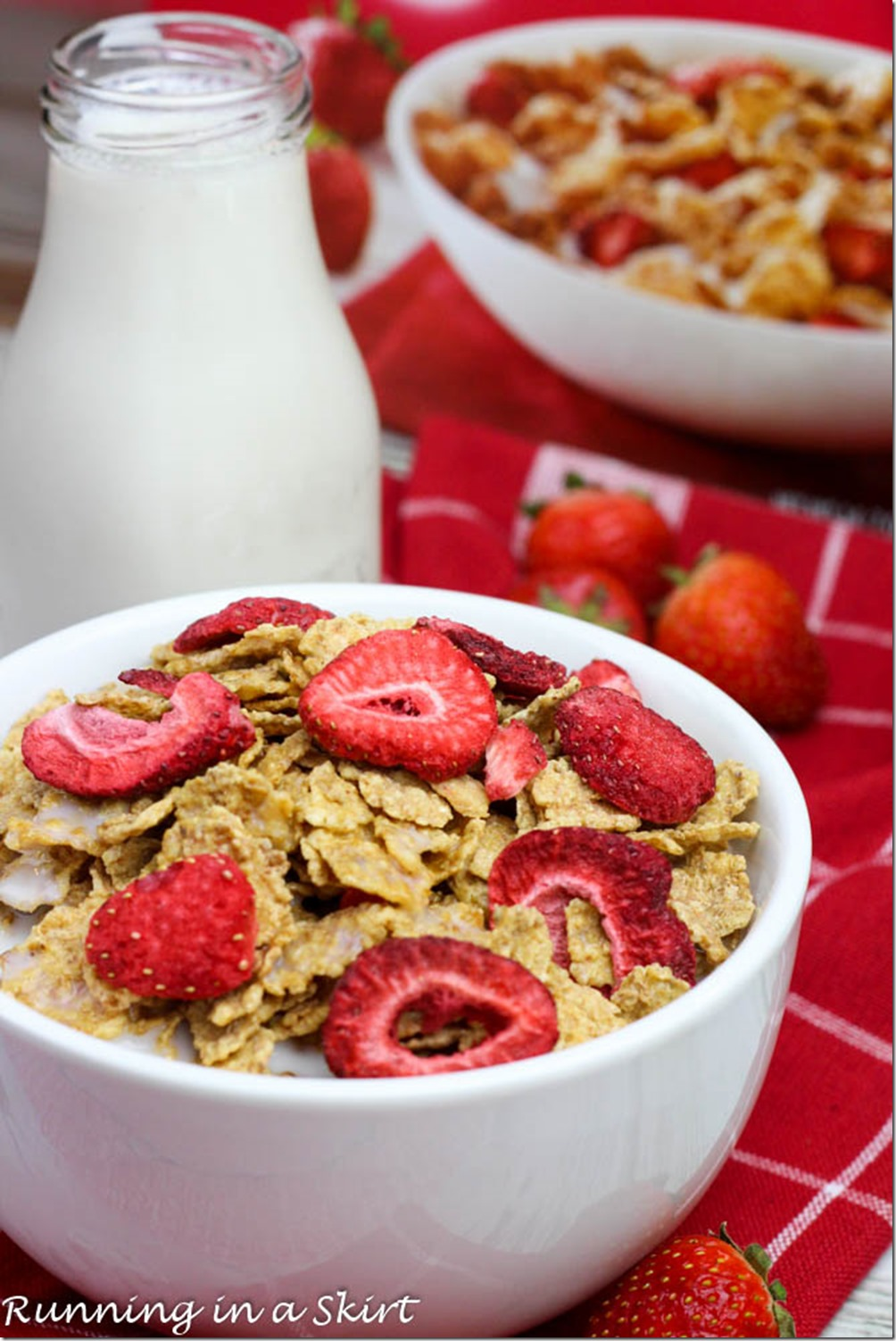 Special K Red Berries-18-2