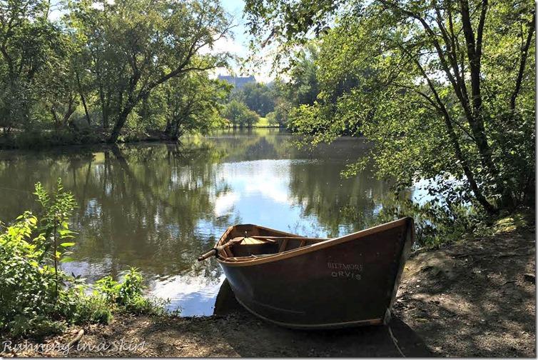 biltmore august boat (e)