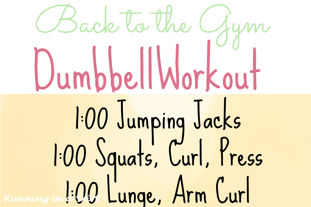 Back to the Gym Dumbbell Workout wide.jpg