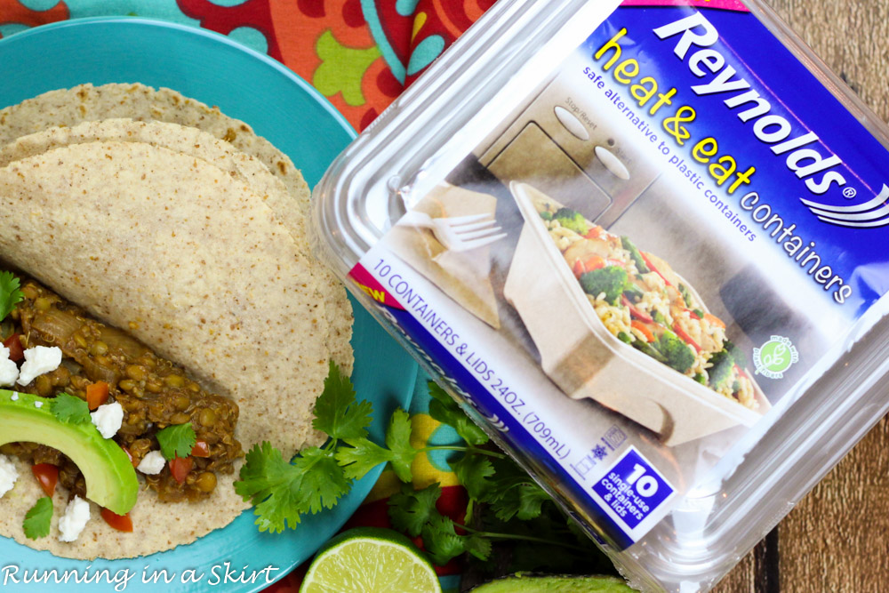 lentil taco recipe-40-5
