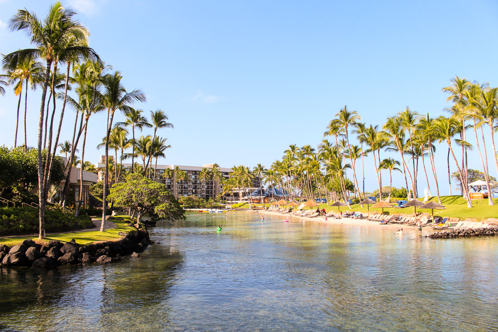 Top 10 Experiences at Hilton Waikoloa Village / The best list of what to do at this SPECTACULAR Big Island, Hawaii mega-resort. Bucket List! / Running in a Skirt (Hilton Waikoloa Village Review)