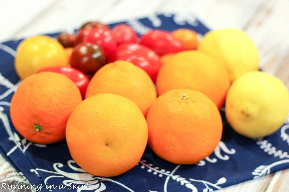 Lemon and honey weight loss in hindi