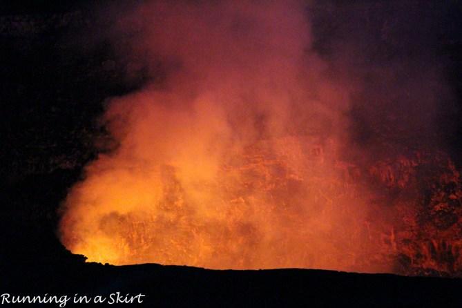 Hawaiian Volcanoes National Park Tips-21