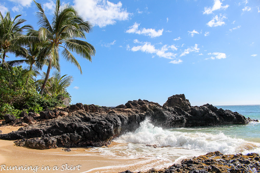 10 Ways to Stay and Explore Wailea on a Budget-12