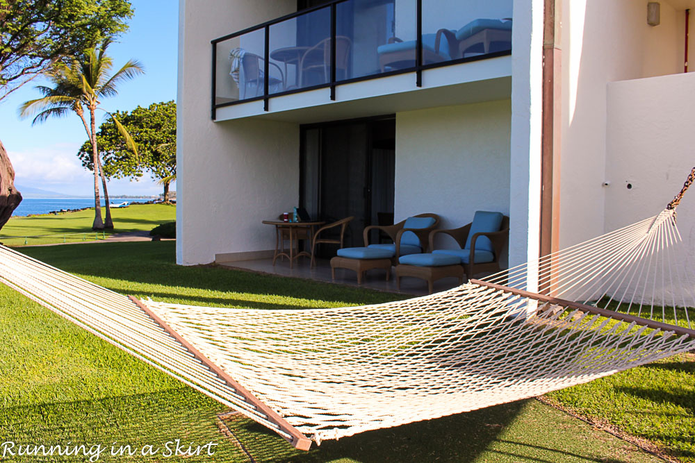 10 Ways to Stay and Explore Wailea on a Budget-24