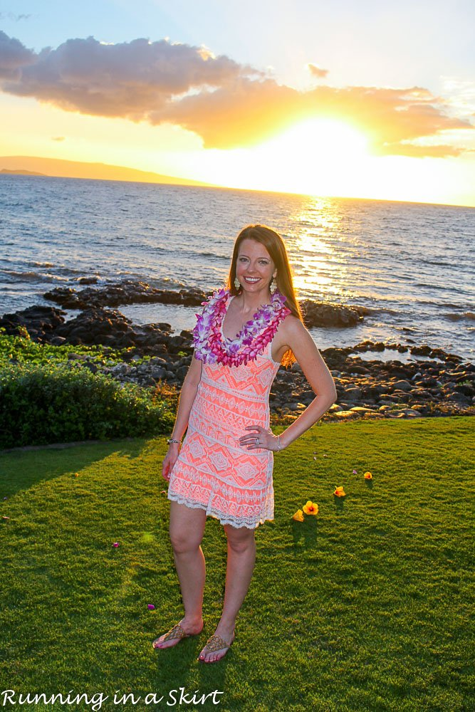 10 Ways to Stay and Explore Wailea on a Budget-3