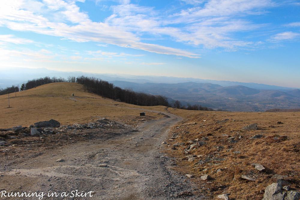Bearwallow Mountain-181-27
