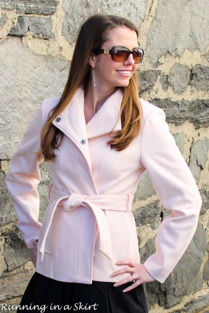 Pale Pink Coat-28-2