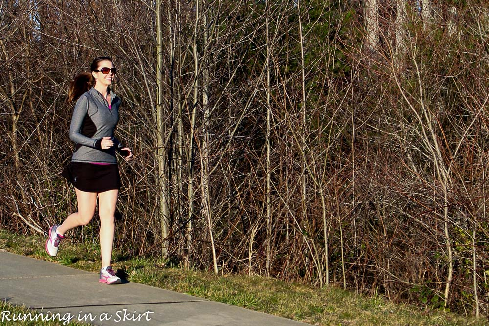 How to Make Running a Habit-63-3-2