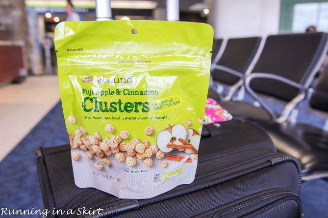 CVS Travel Snacks-35-5