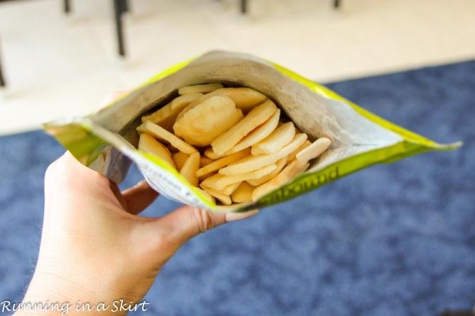 CVS Travel Snacks-90-9