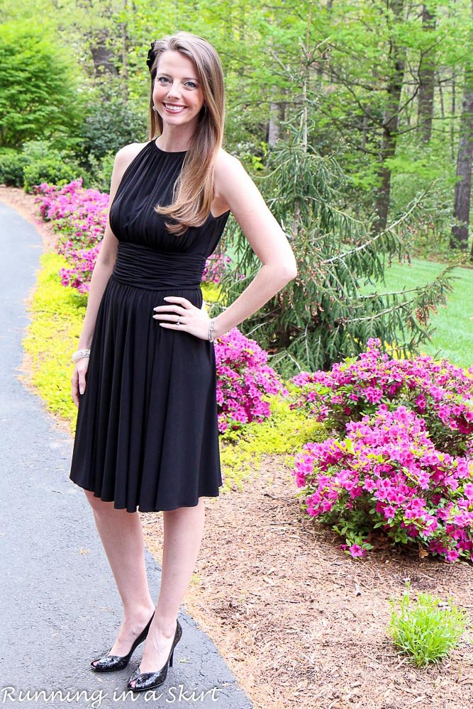 Little Black Dress-22-1