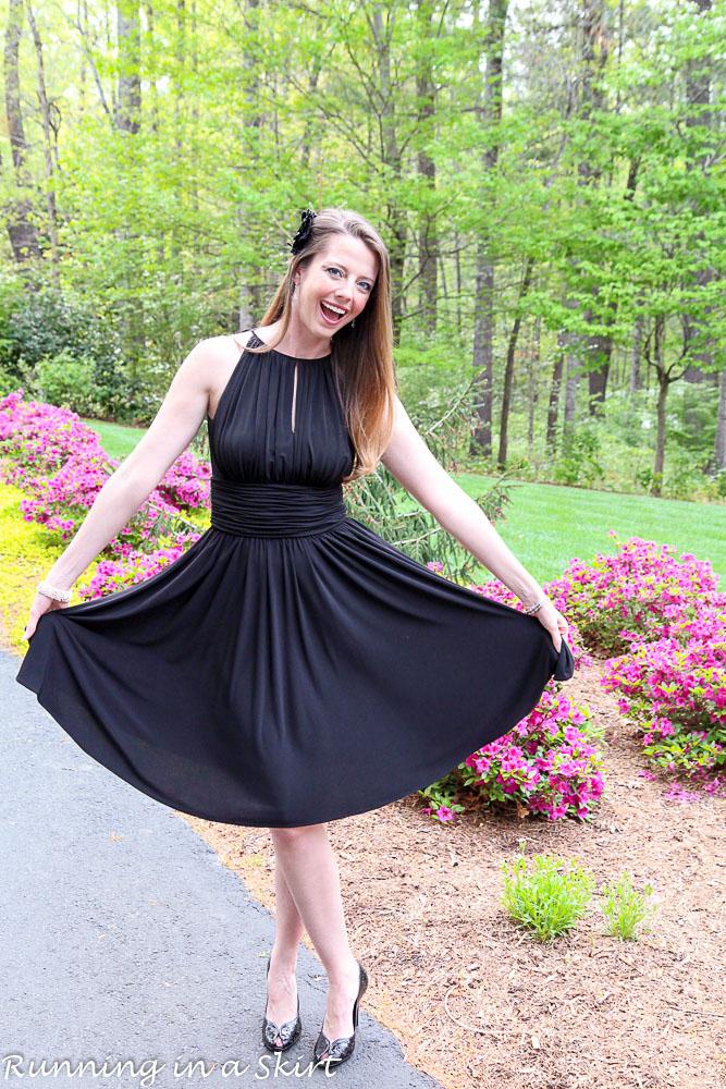 Little Black Dress-76-2
