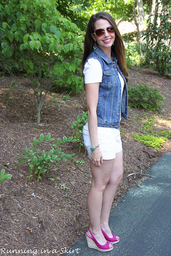 Ways to Wear Shorts-117-4