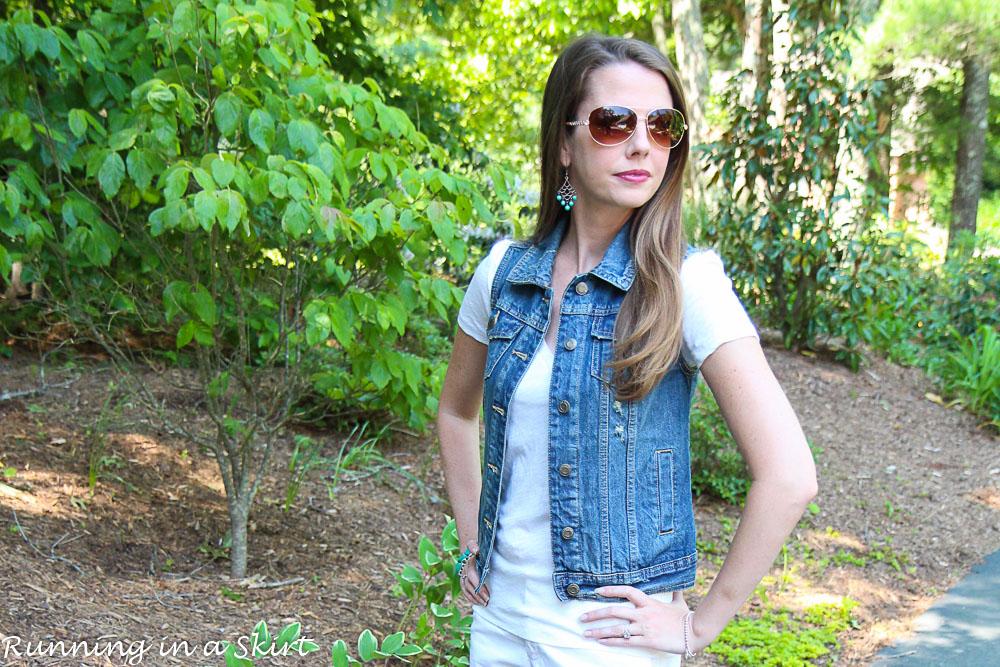 Ways to Wear Shorts-300-8