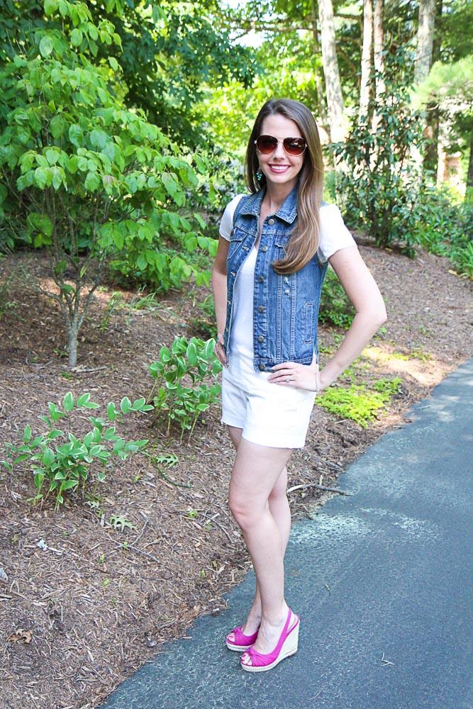 Ways to Wear Shorts-53-1
