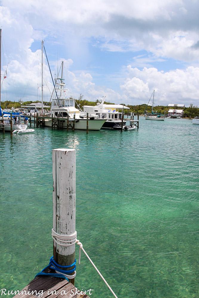 The Abacos Bahamas-74-20