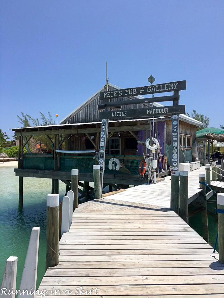 The Abacos Bahamas-90-1-39