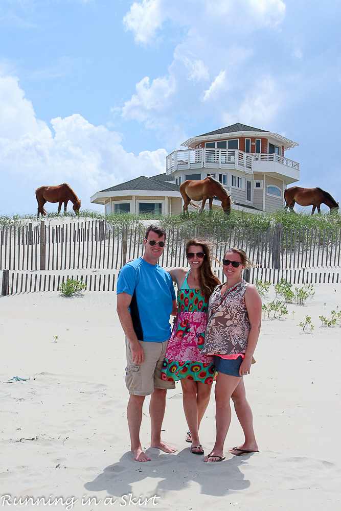 Outer Banks-327-23