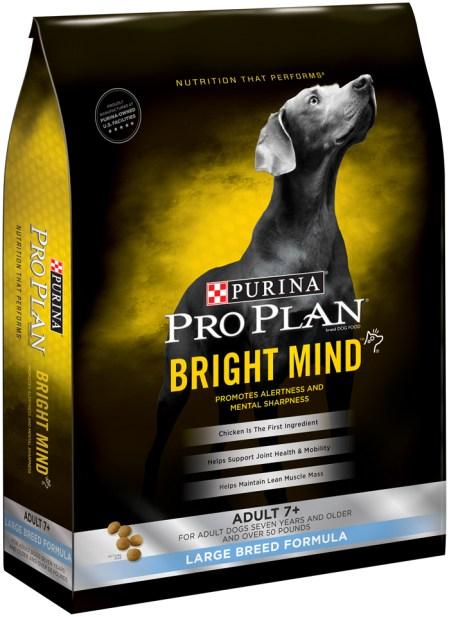 Purina Pro Plan 2