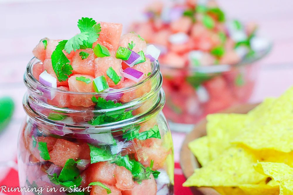 recipe for Watermelon Salsa-41-3