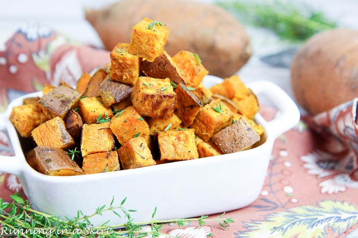 Simple Roasted Sweet Potatoes-29-4
