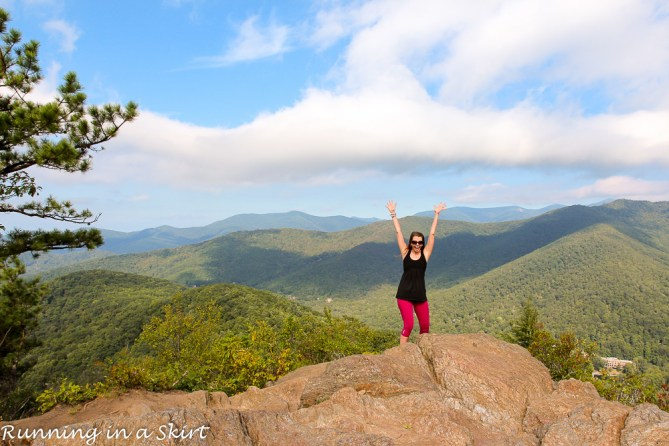 lookout-mountain-montreat-hiking-16
