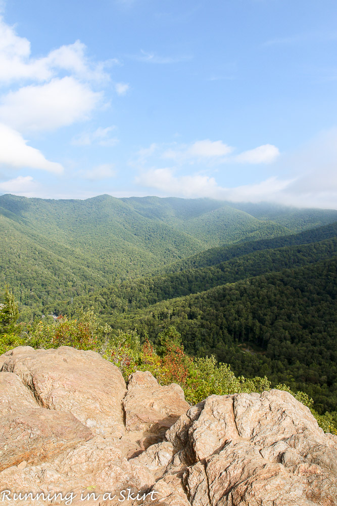 lookout-mountain-montreat-hiking-20