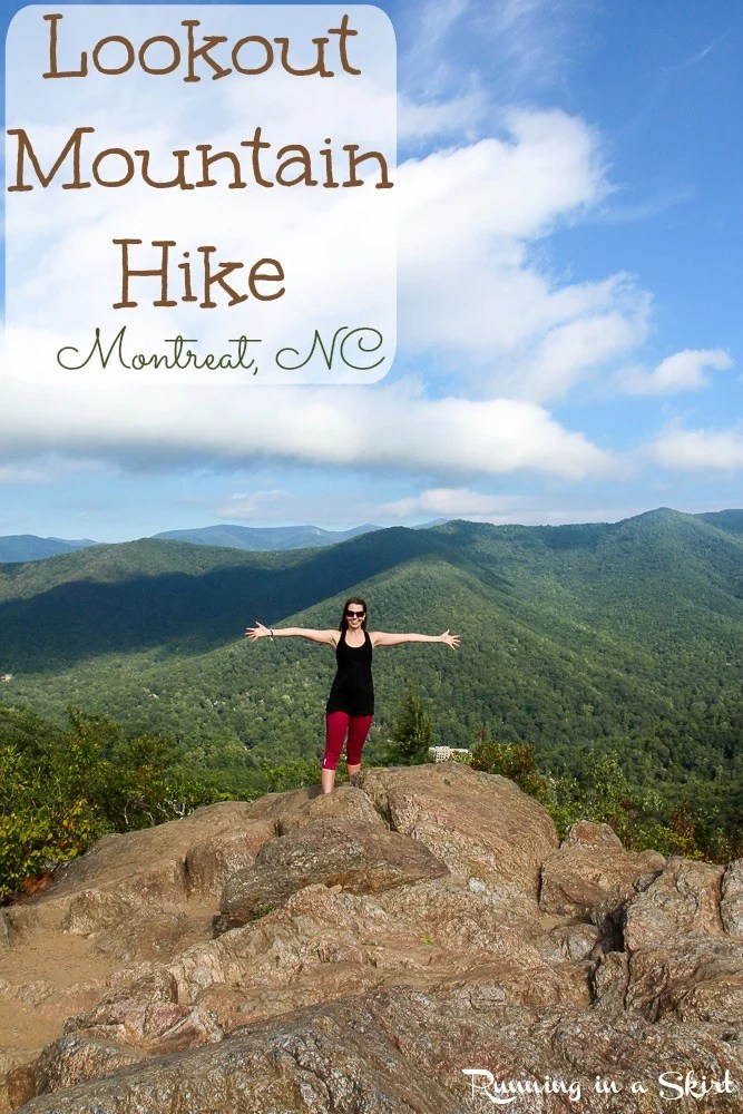 lookout-mountain-montreat-hiking